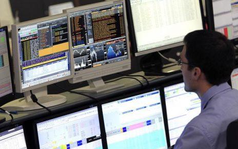 Woolard to head UK markets watchdog on interim basis