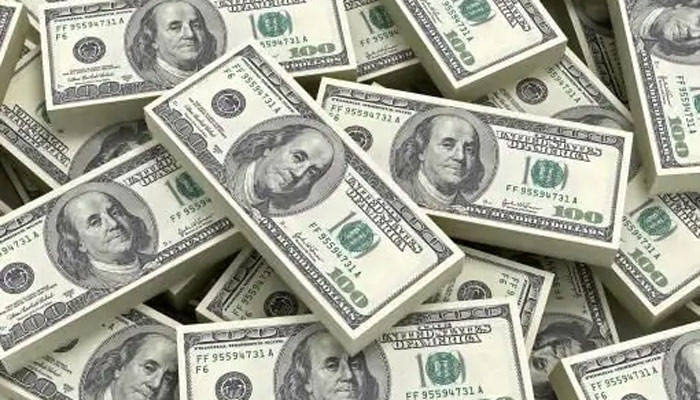 Dollar Steady in Asia Ahead of Jobs Report