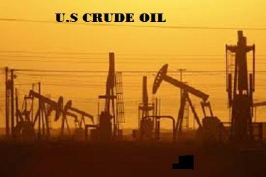 Oil Inventories Rose by 691,000 Barrels Last Week: API