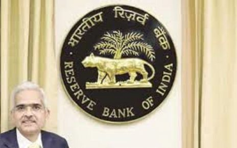 RBI Monetary Policy   Rate cut unlikely today, RBI may focus on curbing inflation