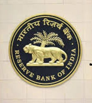 RBI allows non-bank PSPs to participate in centralised payment systems