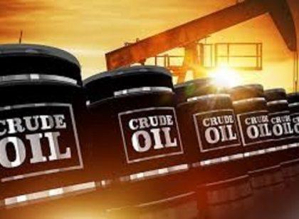 Oil falls as OPEC+ talks delays raise supply concerns