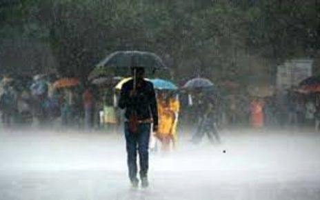 IMD predicts intense wet spell across north India, issues Yellow alert for Himachal Pradesh