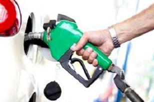 After Tamil Nadu, Puducherry cuts VAT on petrol by 3%, price to drop below Rs 100