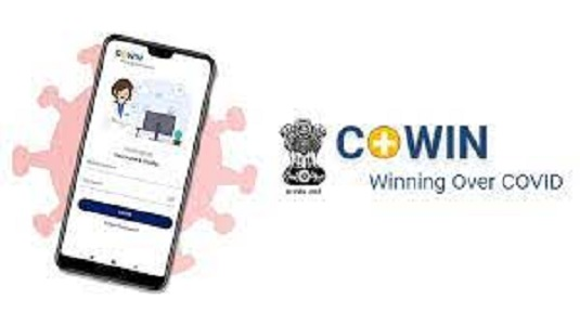 CoWIN goes global: India makes tech open source, 142 nations show interest